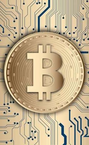 1-bitcoin