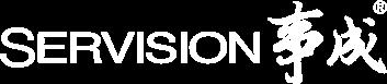 事成软件-SBOM/EPC/汽车售后服务方案/维修手册/维修技术信息公开/用户手册/配件目录/定损数据