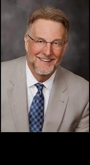 Dr. Spencer Niles