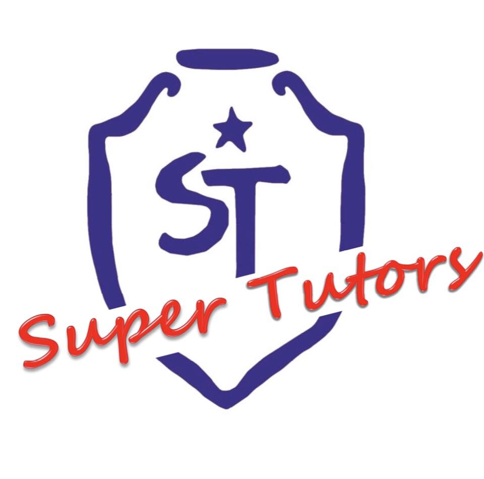 supertutors