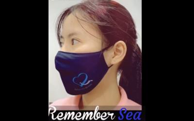 WeChat 圖片_20200821163054