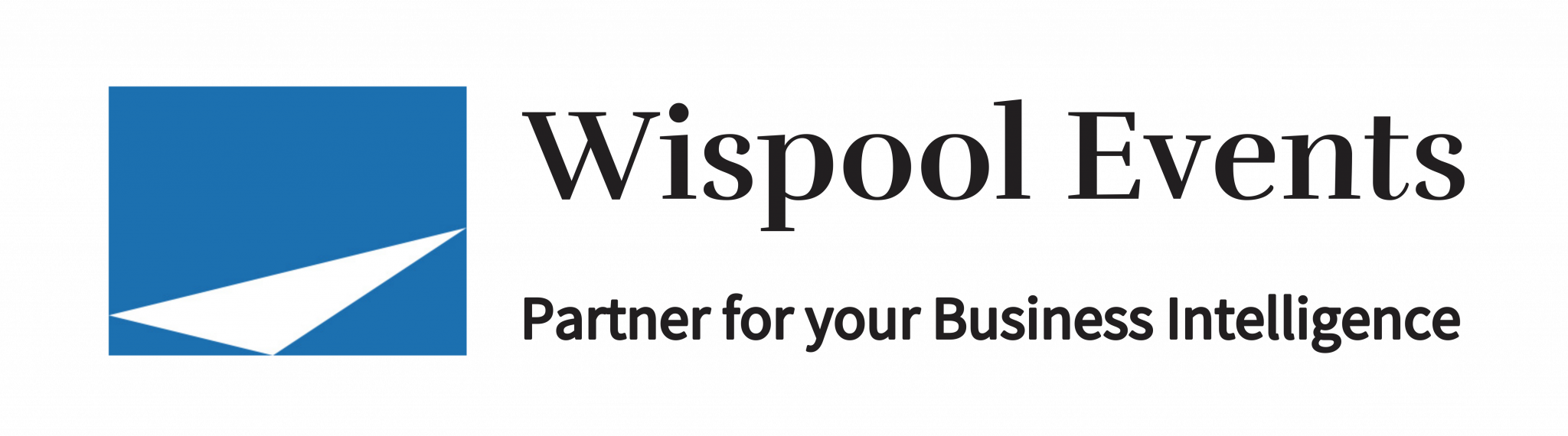 Wispool Events
