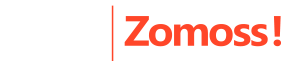 Zomoss!济南灼目网络科技为独立游戏提供高质量游戏美术外包服务