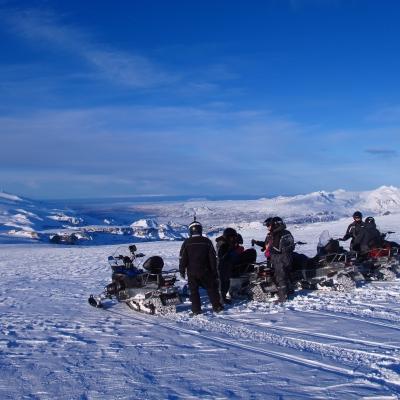冰岛雪地摩托车www.nordicvs (6)