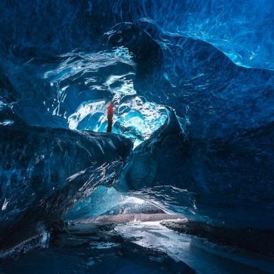 蓝冰洞 www.nordicvs (5)