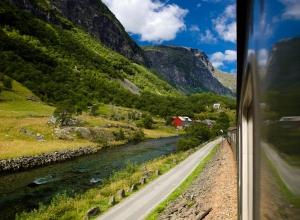 弗洛姆高山火车-www.nordicvs (4)