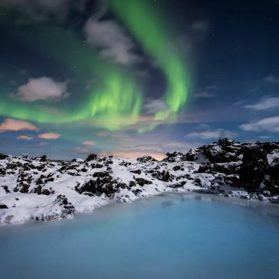 冰岛-蓝湖温泉www.nordicvs (6)