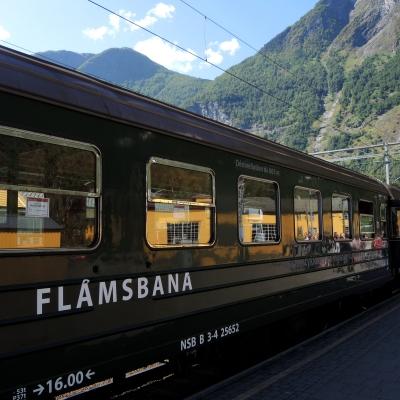 弗洛姆高山火车-www.nordicvs (3)