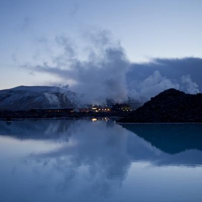 冰岛-蓝湖温泉www.nordicvs (5)