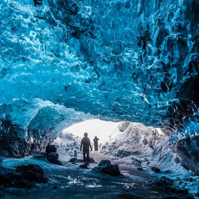 蓝冰洞 www.nordicvs (2)