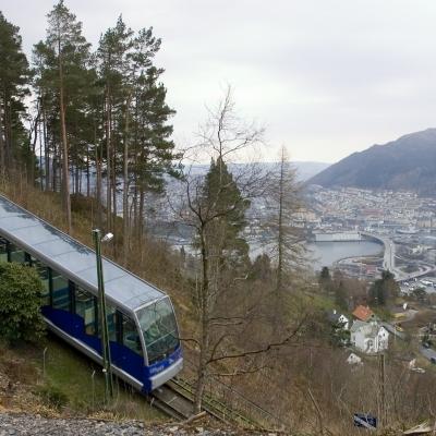 卑尔根缆车-www.nordicvs (2)
