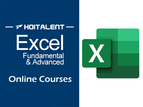 EXCEL ENG