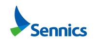 sennics
