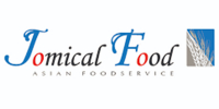 jomical food