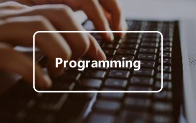 9programming