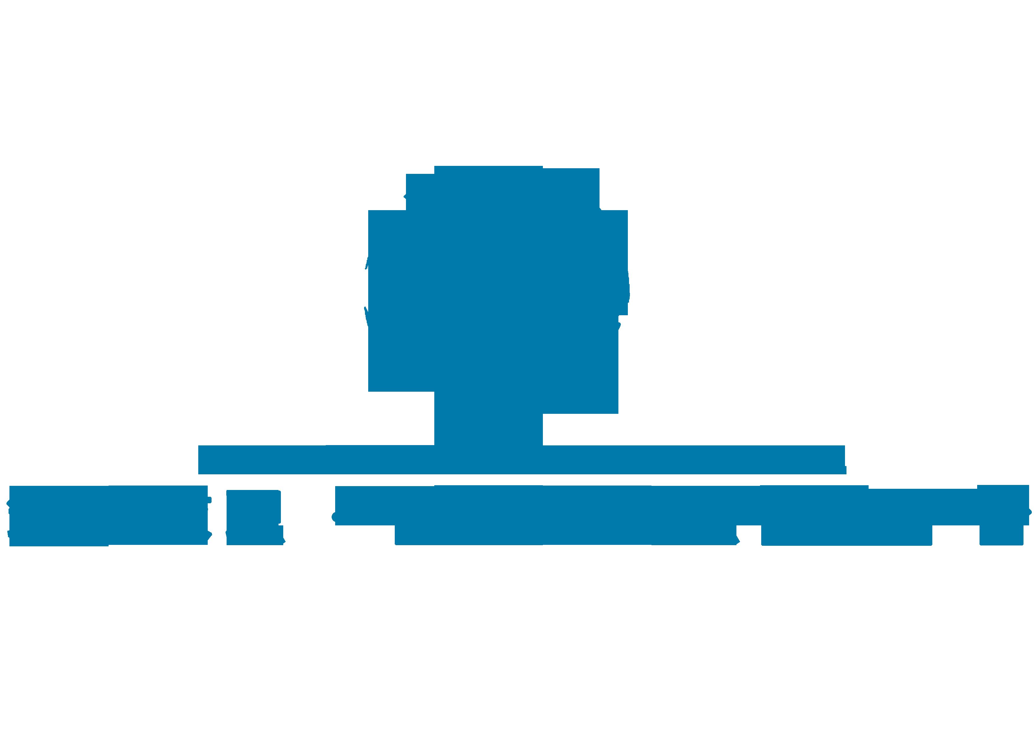 筑梦INTERNATIONAL IDEAL 为留学生(海归)重新定义求职