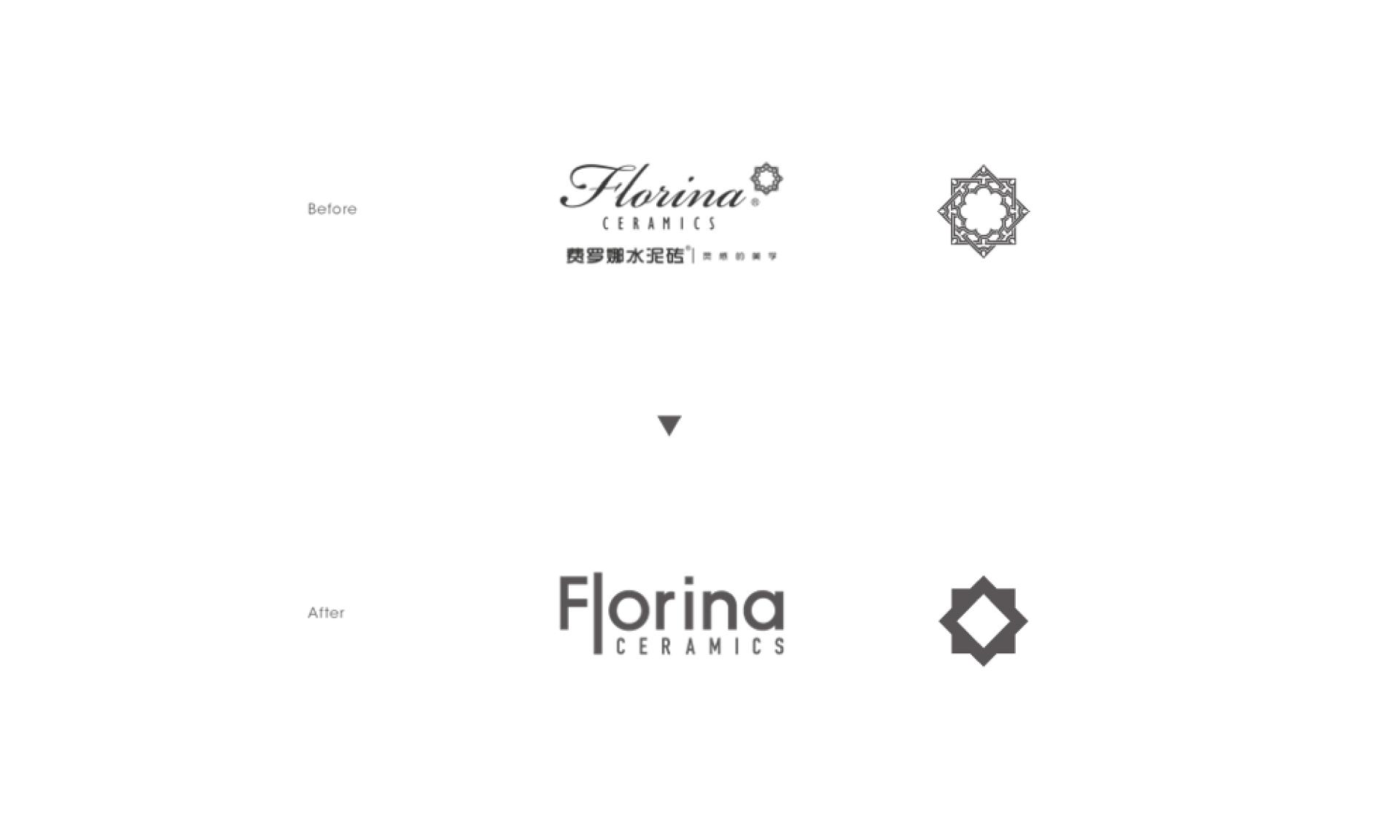 Florina_画板 1 副本