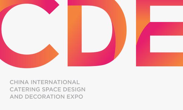 CDE cover_画板 1