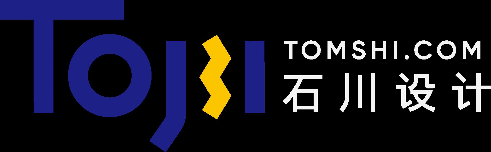 石川设计事务所