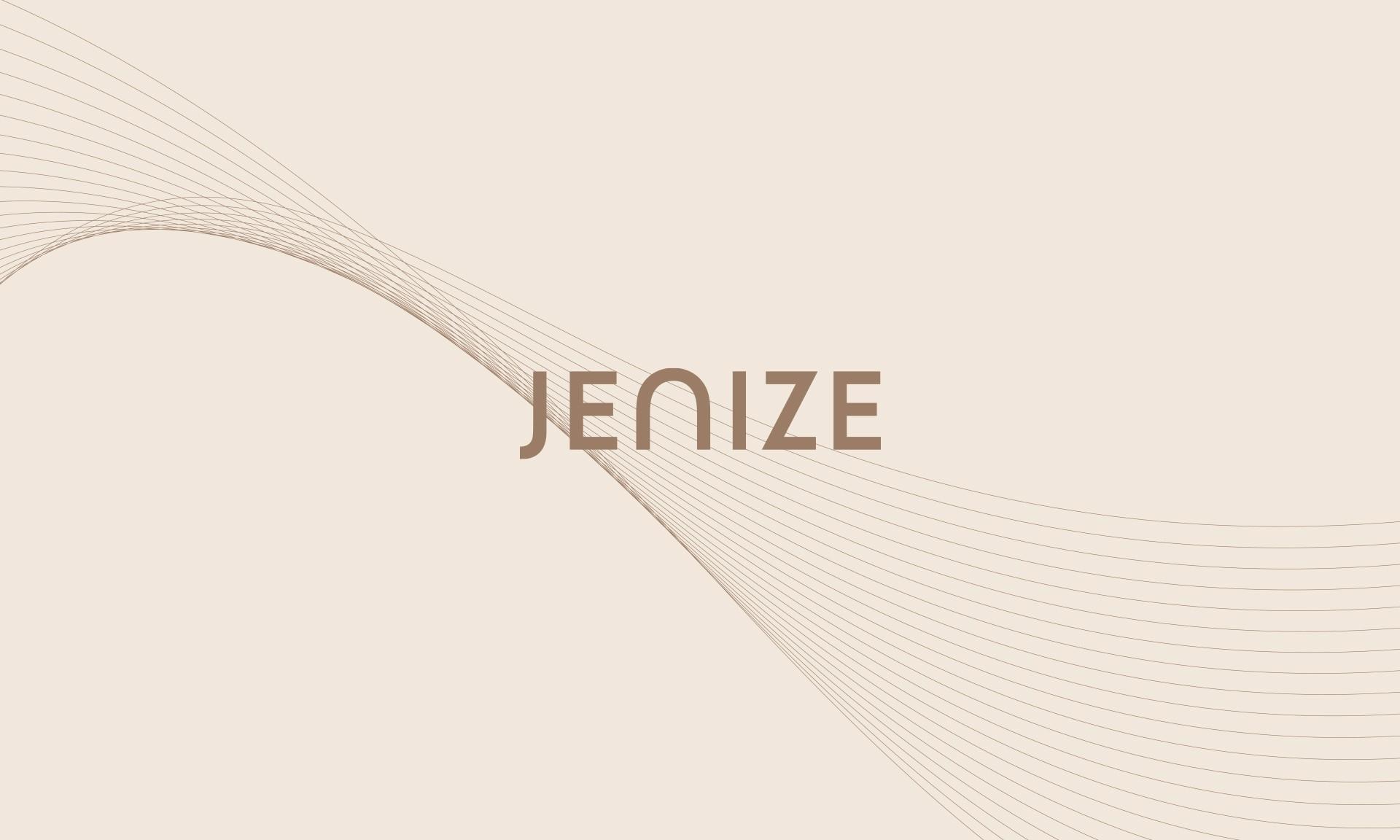 Jenize-01