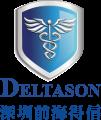 deltason_logo_Chi_SZ