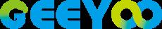 geeyoo-logo222