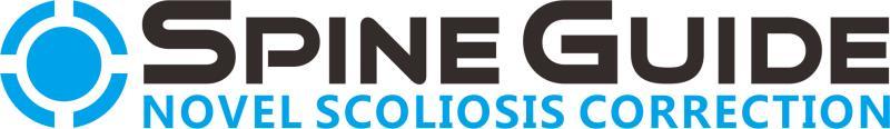 SpineGuide Technologies, LLC