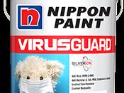 立邦Virus Guard 抗病毒乳膠漆