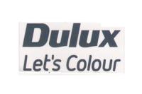 dulux(1)