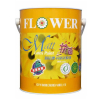 菊花牌內牆乳膠漆