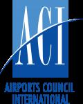 aci-world-logo-vertical-hires
