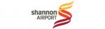 爱尔兰香农机场