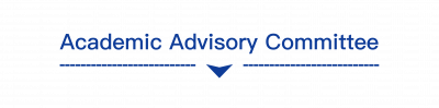 Academic Advisory Committee