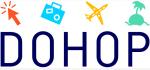 dohop logo