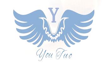 Youtuo Classical Music Institute_维也纳优拓古典音乐研究院