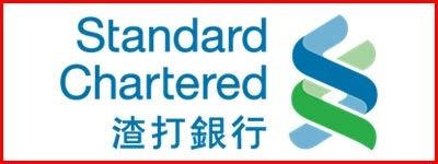 Standard-Charted-Bank-Logo