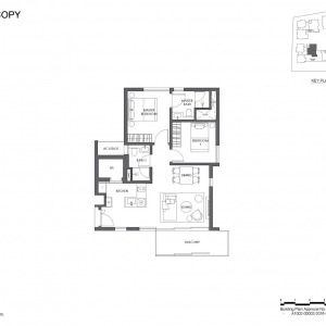 10 Evelyn Floor Plan_Page_19