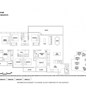TFR-5-BR-Floor-Plans_Page_1
