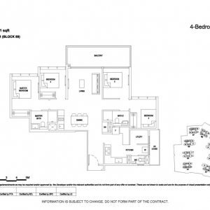 TFR-4-BR-Floor-Plans_Page_07
