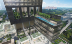 Midtown-Bay-Guocoland-Swimming-Pool