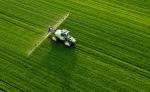 Rolnicze klimaty z lotu ptaka