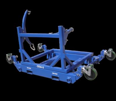 CF34-3-ISO-600x450