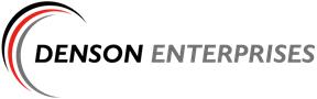Denson Enterprises