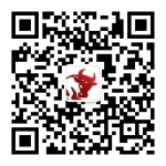 qrcode_for_gh_b036d0a8f2cc_430