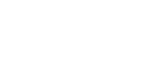 20180213-02