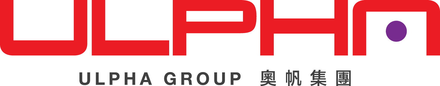 Ulphagroup