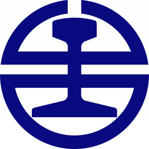1200px-ROC_Taiwan_Railways_Administration_Logo.svg