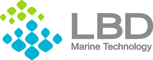 LBD | Libangda