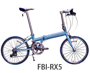 FBI-RX5