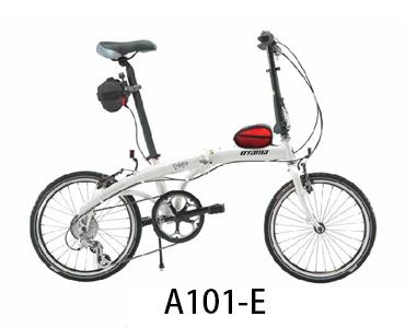 A101E